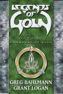 Legends of Goln