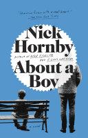 About a Boy Pdf/ePub eBook