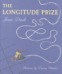 The Longitude Prize