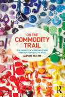 Pdf On the Commodity Trail
