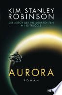 Aurora  : Roman