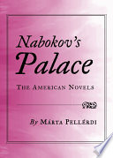 Nabokov s Palace