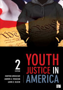 Youth Justice in America [Pdf/ePub] eBook
