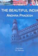 The Beautiful India Andhra Pradesh