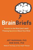 Brain Query