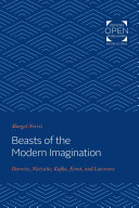 Pdf Beasts of the Modern Imagination Telecharger