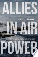 Allies in Air Power