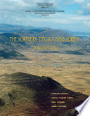 The Northern Titicaca Basin Survey Book PDF
