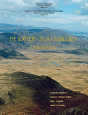 The Northern Titicaca Basin Survey