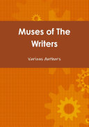 Muses of The Writer