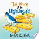 The Voice Of The Nightingale Book PDF