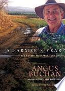 A Farmer s Year Book