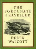 The Fortunate Traveller ebook