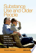Substance Use and Older People