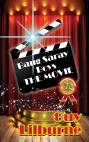 Bang Saray Boys  The Movie