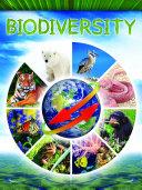 Biodiversity Pdf/ePub eBook