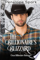 The Billionaire s Blizzard