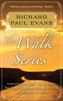 Richard Paul Evans: The Complete Walk Series eBook Boxed Set [Pdf/ePub] eBook