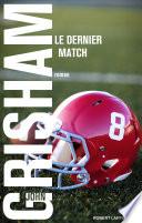 Le Dernier match Pdf/ePub eBook