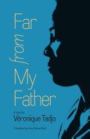 Far from My Father Pdf/ePub eBook