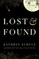 Lost   Found Book PDF