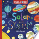 Hello  World  Solar System