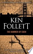 The Hammer of Eden Book