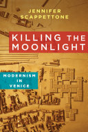 Killing the Moonlight ebook