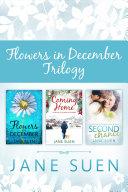Flowers in December Trilogy Pdf/ePub eBook