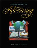Contemporary Advertising