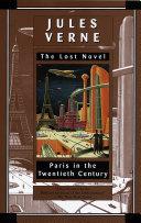 Free Paris in the Twentieth Century Read Online
