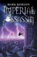 Imperial Assassin [Pdf/ePub] eBook