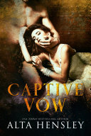 Pdf Captive Vow