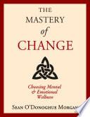 Mastery of Change  Free Version