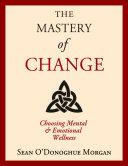 Mastery of Change (Free Version)
