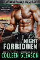 Night Forbidden: : The Heroes of New Vegas, Book 5