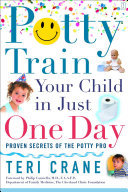 Pdf Potty Train Your Child in Just One Day