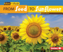 From Seed to Sunflower [Pdf/ePub] eBook
