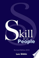 Skill With People PDF