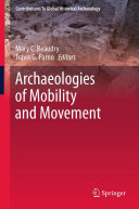 Archaeologies of Mobility and Movement [Pdf/ePub] eBook
