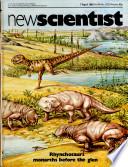 Apr 7, 1983