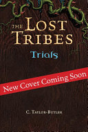 Pdf The Lost Tribes: Trials