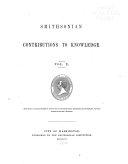 Nereis Boreali americana