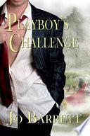 Playboy s Challenge