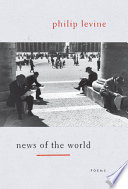 News of the World Book