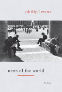 Pdf News of the World