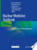 Nuclear Medicine Textbook