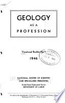 Vocational Booklet Book