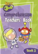 Teachers' Handbook Book ebook