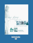My Story: A Photographic Essay on Life with Multiple Sclerosis (Large Print 16pt)